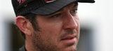 Martin Truex Jr.'s run fueled by NASCAR's call: 'I was mad'