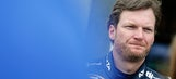 Breaking down what stunning news really means for Dale Earnhardt Jr.