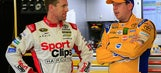 Drivers say Dale Jr. revelation may reopen concussion discussions