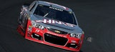 Tony Stewart: 'We're getting close' after runner-up finish at New Hampshire