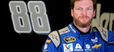 Dale Earnhardt Jr. opens up about injury for first time on podcast