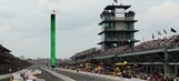 Why Sprint Cup teams need to be perfect to win at the Brickyard