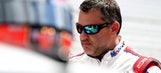 Fantasy NASCAR: Pennsylvania 400 at Pocono Driver Picks