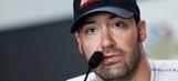 Danny Stockman is new crew chief for RCR driver Paul Menard