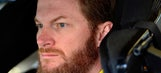 Dale Earnhardt Jr. talks recovery: 'This process is going to take a little bit longer'