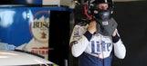 Team Penske comes up short of Brickyard 400 victory once again