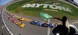 NASCAR announces race start times for 2017 season