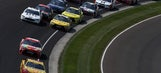 Which Sprint Cup driver has the best shot to win second championship?