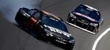 NASCAR bringing back what drivers have been begging for