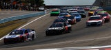 10 things to watch for in Sunday's race at Watkins Glen