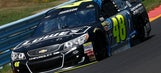 NASCAR drivers create foundations of hope