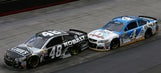 10 more drivers who will win in NASCAR's regular season