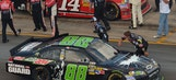 Throwback Thursday: Dale Jr. dominates at MIS in 2012