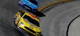 Richard Petty Motorsports announces shake-up in team operations