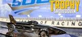 Vote now on the best trophy in the NASCAR Sprint Cup Series