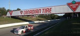 Truck Series race results from Canadian Tire Motorsport Park