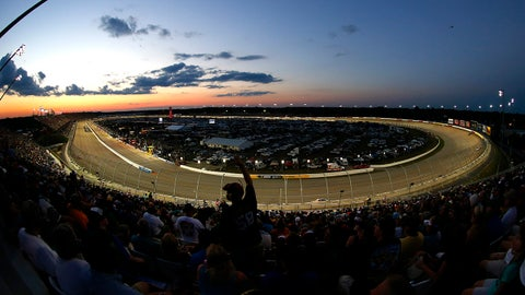 "What we learned at ""The Lady in Black"""