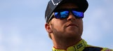 Lots of drivers have nothing to lose in Cup race at Richmond