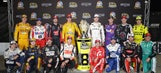 By the numbers: Race wins by Chase drivers without a title