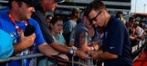 NASCAR aims to make the Chase an interactive fan experience