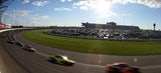 10 things you need to know about the Chase for the Sprint Cup