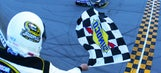 Drivers in the Chase with most wins at Chicagoland Speedway