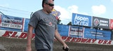 Tony Stewart Foundation accepting donations for family of late racecar driver