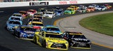 Chase for the Sprint Cup standings after New Hampshire