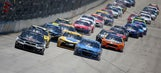 5 who can win elimination Chase race at Dover