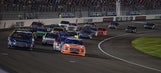 Check out the updated Truck Series Chase grid after Vegas