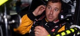Why Ryan Newman is so excited to remain with Richard Childress Racing