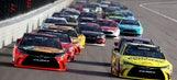 5 Monster Energy NASCAR teams who can win at Kansas