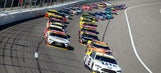 Everything you need to know about the Hollywood Casino 400