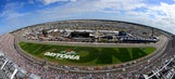 Full 2017 Monster Energy NASCAR Cup Series schedule