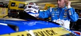 Kevin Harvick needs to do what he's done before at Phoenix