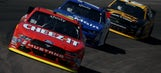 Vote now: Who will win the XFINITY Chase elimination race at Phoenix?