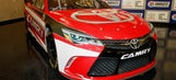 Toyota set to win first manufacturers' championship