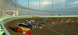 Homestead a beast of its own in settling championship battle