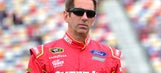 Greg Biffle won't participate full-time in NASCAR in 2017