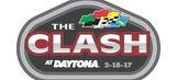 Daytona International Speedway renames season-opening race