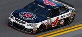 Jimmy John's extends partnership with Kevin Harvick, Stewart-Haas Racing