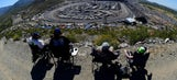 ISC approves $178 million renovation plan for Phoenix International Raceway