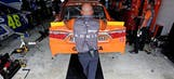 NASCAR: Updated List Of Job Openings (December 2016)