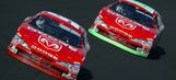 Fans weigh in: Dodge most desirable manufacturer for NASCAR return
