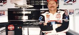 76 days until the Daytona 500: 1998 victory the greatest of Dale Earnhardt's 76 wins