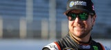 Kurt Busch selling beachfront lot for $1.5 million