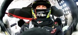 Fantasy NASCAR: GoBowling.com 400 at Kansas driver picks