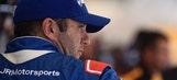 Countdown to Daytona: Elliott Sadler's rare 2004 DIS win in No. 38