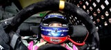Cameo girl: Danica Patrick to run Daytona Nationwide Series race
