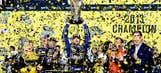 GIF It Up: Jimmie Johnson Championship Edition